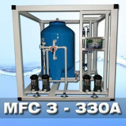 mfc3-325A